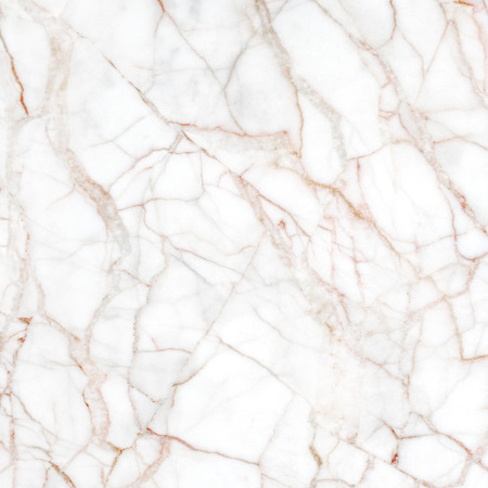 veins: white marble with brown veins texture abstract background pattern with high resolution.