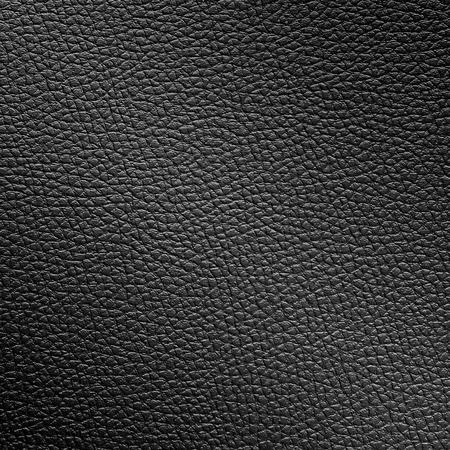 abstract black: abstract  black textured leather background