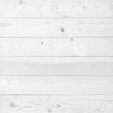 Dennenbos plank witte textuur achtergrond