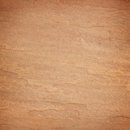 sand stone: sand stone background or texture