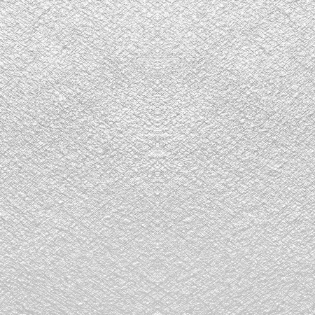 metalized: silver texture background Stock Photo