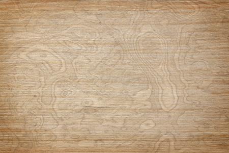 laminate: Old laminate parquet floor texture background Stock Photo