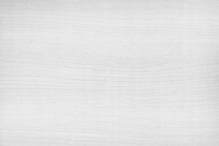 White plywood texture background. White plywood texture background Standard-Bild