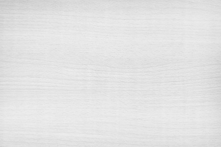 surface view: White plywood texture background. White plywood texture background Stock Photo