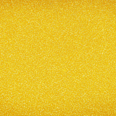 copper background: golden fabric texture close-up for abstract background