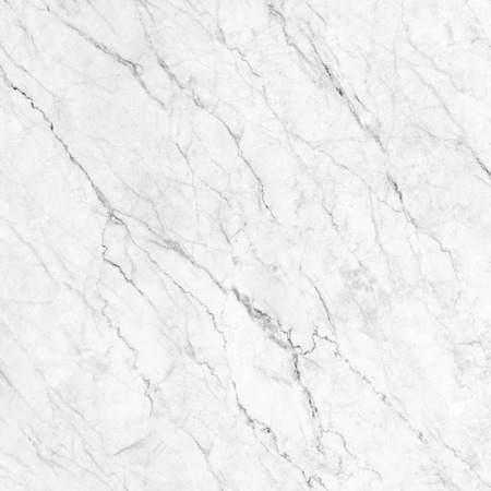 marble stone: White marble texture abstract background pattern with high resolution. Stock Photo