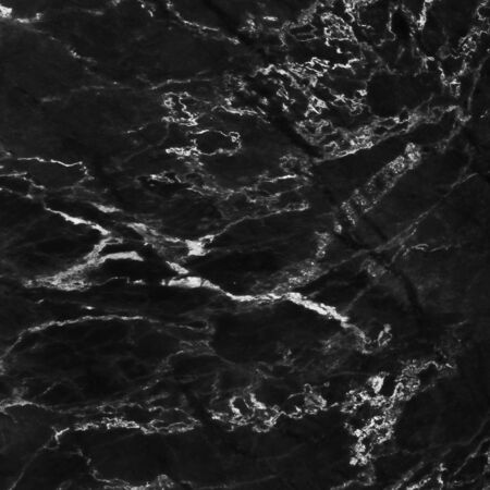 white marble: Black marble natural pattern for background, abstract natural marble black and white