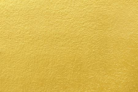 golden texture: tessuto d'oro, fondo oro