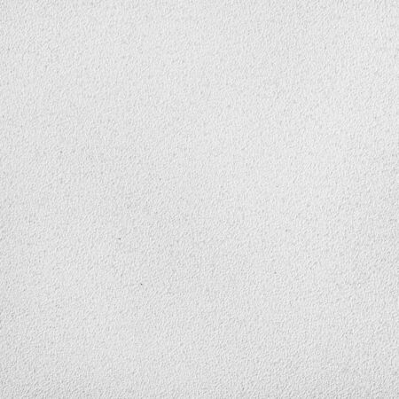 canvas on wall: white wallpaper texture background