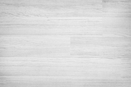 White Laminate Parquet Floor Texture Background Stock Photo Picture
