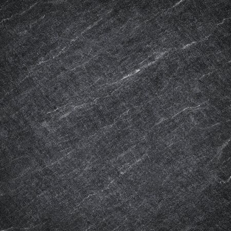 floor tiles: Dark grey black slate background or texture.