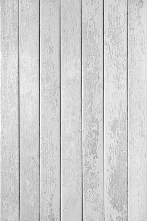 wooden boards: Old wooden wall texture background