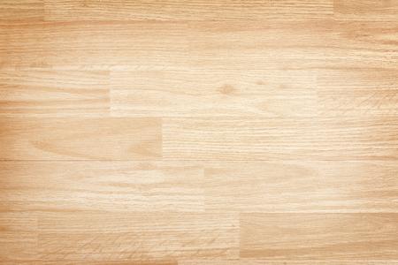 Laminat Parkett Textur Hintergrund