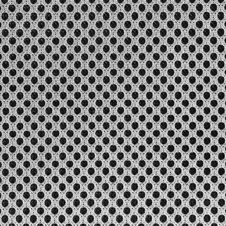 mesh fabric texture background Stock fotó - 49488345