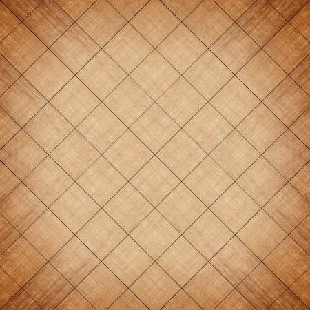 diagonal: wall wooden planks diagonal background texture Stock Photo