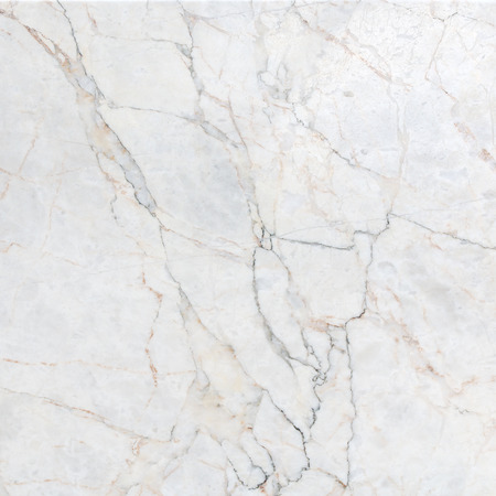 white marble: White marble texture abstract background pattern with high resolution