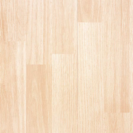 parquet texture: laminate parquet floor texture background