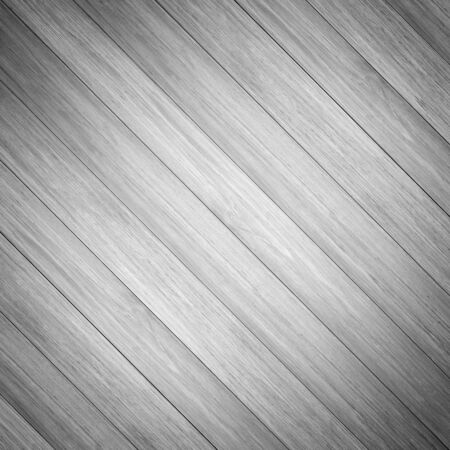 slant: gray wooden wall slant background or texture