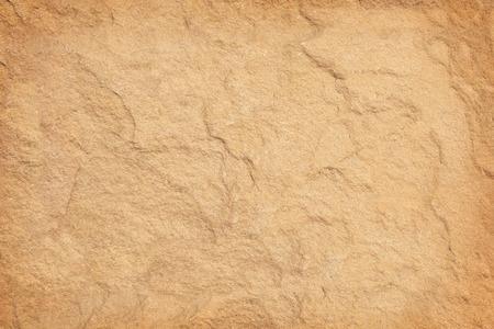 textuur van de steen achtergrond