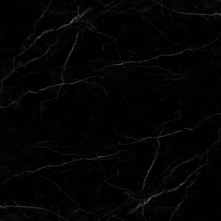 marmo nero texture astratta di fondo del modello Archivio Fotografico