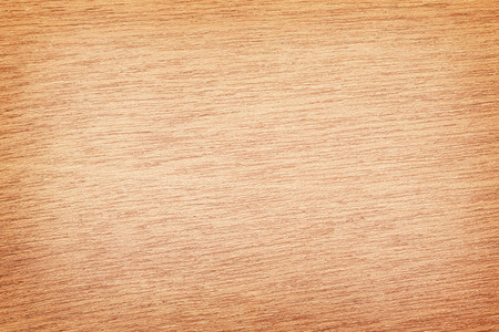 parkett: plywood texture background Stock Photo