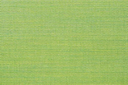Seidenstoff Tapete Textur natürlichen Muster Textil-Muster Hintergrund in glänzenden Licht leuchtend blauen Farbton
