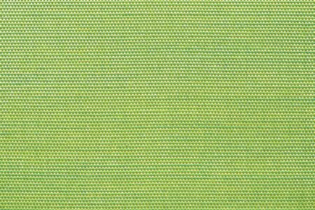 Zijde stof behang textuur natuurlijke patroon textiel patroon achtergrond in glanzend licht helder blauwe kleurtoon