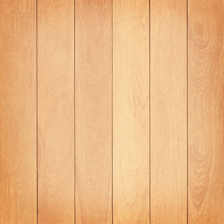 grunge wall: Wood wall plank browne texture background