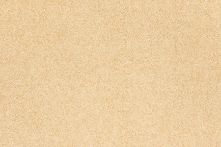 paper texture: brown paper texture background Stock Photo