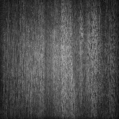 dark: Dark wooden Background