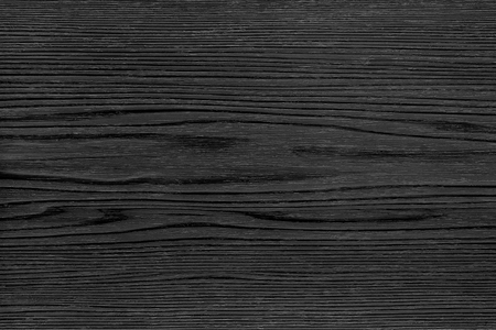 Black Wood texture background Stock Photo
