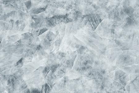 Marmor Textur, weißer Marmor Hintergrund