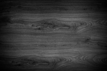 Black Wood For Black Wood Texture Background Stock Photo 53212340 Texture Background Photo Picture And Royalty Free