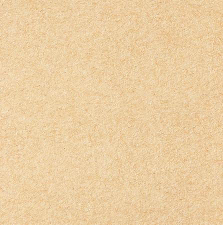 brown paper texture background 版權商用圖片