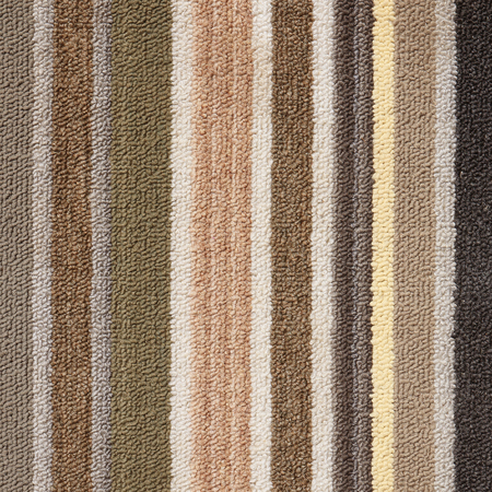 clean carpet: Mat, carpet texture background Stock Photo
