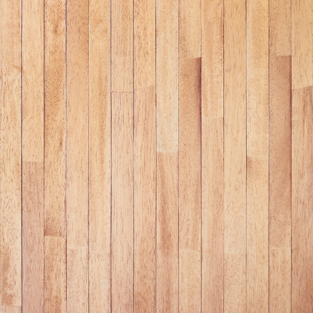wood floor background: wood texture with natural patterns Stock Photo