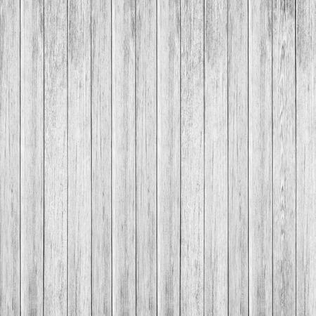 grey wood texture. wooden wall background Standard-Bild