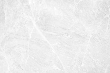 white tile: White marble texture background pattern with high resolution