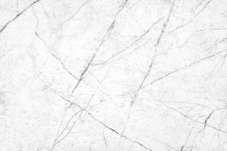 granite wall: marble texture background pattern