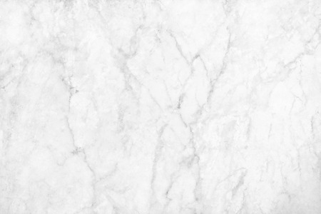 marble flooring: marble texture background pattern with high resolution.