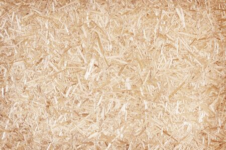 plywood: Plywood texture and background Stock Photo