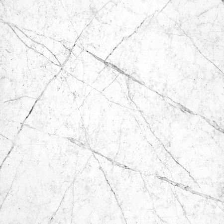 granite counter: marble texture background pattern