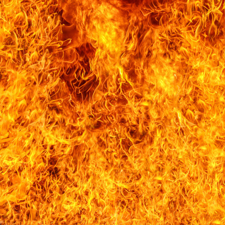 orange inferno: Fire flames ,blaze fire flame texture background