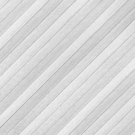 slant: Wooden slant wall gray background or texture Stock Photo