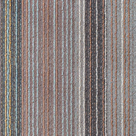 carpet clean: Mat, carpet texture background Stock Photo