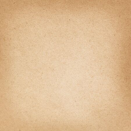 rough: brown  rough paper  background