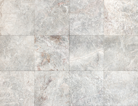 marble wall: marble wall texture wallpaper background
