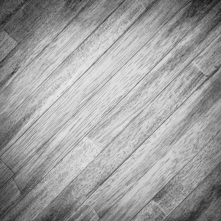 slant: gtay wood slant texture with natural patterns
