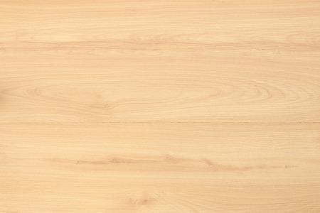 laminate: laminate parquet floor wood texture background Stock Photo