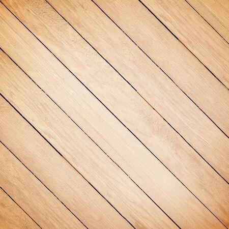 slant: wood wall background, wood texture, wood slant,